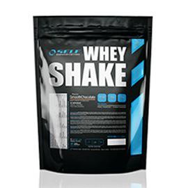 Whey Shake, 1000 g