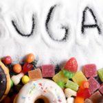 Da li je šećer potreban sportašima?
