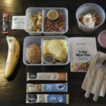 DIET BRAKE – Što je diet brake?