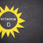 Vitamin D – Zdravstvene koristi i činjenice
