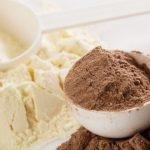 Što je i za koga je whey protein?