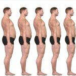 Kako smršaviti – top 5 savjeta