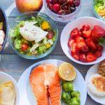 Postoji li formula savršene prehrane ?