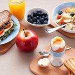 Doručak najvažniji obrok u danu? MIT ili ISTINA?