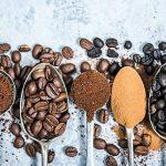 Kofein kao dodatak prehrani
