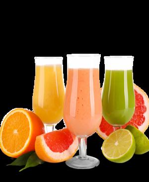 Vitamini i Zdravlje