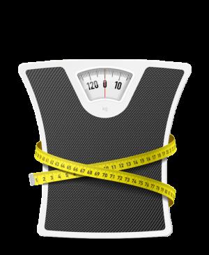 Mršavljenje i dijeta